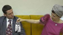 Triaška and Čejka_FM: Rekapitulácia sezóny