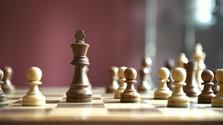 Šach, kráľovská hra – 1. časť
