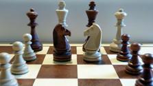 Šach, kráľovská hra – 2. časť