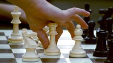 Šach, kráľovská hra – 4. časť