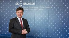 Председательство в Совете ЕС передано Мальте