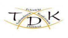 Idén is lesz FTDK!