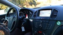 Ako odhaliť stáčanie kilometrov na kupovanom aute?
