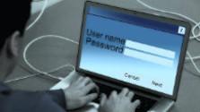 K veci: Systém ochrany osobných údajov medzi EÚ a USA...