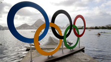 Slovak athletes win four medals in Rio