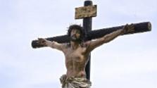 kriz-jezis-kristus-solarilucho.jpg