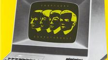 Pomalá hudba: Kraftwerk aj Scott Walker