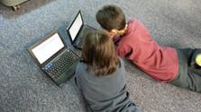 Inteligentná učebná pomôcka SmartBooks