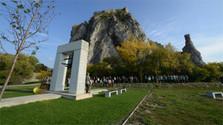 Regierungschefs der Visegrád-Länder gedenken der friedlichen Revolution