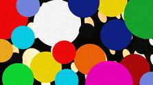 Národnostný kaleidoskop - NEV