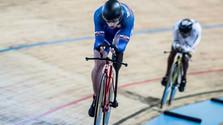 Para-Radsport: Weltmeister Jozef Metelka