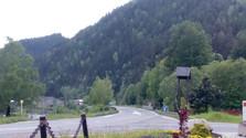 Významné lesnícke miesto - Šútovská skala
