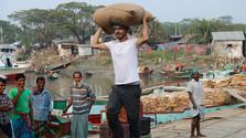 Bangladéš – po stopách bengálskeho tigra