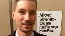 Rezort diplomacie rozbieha aktivity pre Slovákov v zahraničí