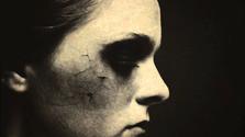 Najlepšia sobotná hudba: Keosz aj Fiona Apple