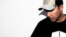 Britský breakbeatový mág Krafty Kuts v Scéne_FM