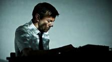 Pomalá hudba: Biosphere aj Jon Hopkins