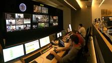 Prieskum Median: RTVS má najobjektívnejšie spravodajstvo