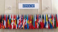 Parízek inaugura hoy seminario de OSCE en Viena