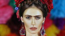 FRIDA: Ein vielfarbiges Musical-Erlebnis in Bratislava (Bratislava, Kultur), 24.11.2016