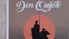 """Así se hizo la nueva versión radiofónica de """"Don Quijote"""""""