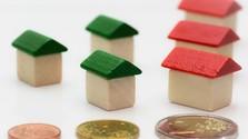 Novinky v hypotékach