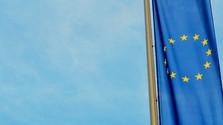 K veci: Energetická politika únie...