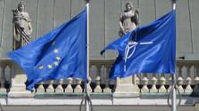 Словакия остается верной курсу ЕС и НАТО