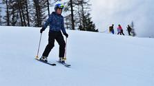 Tatranci hodnotia zimnú sezónu pozitívne