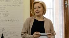 Magda Vášáryová-TASR – Štefan Puškáš.jpg