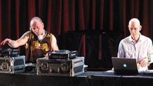 Najlepšia sobotná hudba: The Orb aj Morcheeba