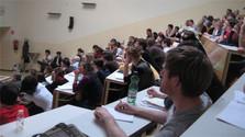 Slowakei Mitglied des Europäischen Hochschulinstituts