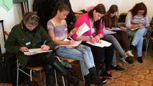 Stratégia Service Learning na Slovensku