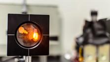 In Nitra entsteht ein Zentrum für Wissenschaftsbildung