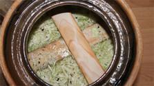 La col fermentada – un tesoro de la cocina eslovaca