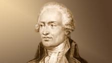 Antoine de Condorcet