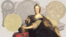 Habsburgovci 3. časť
