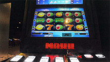 Petícia za zákaz hazardu