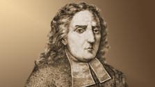 Vico Giambattista