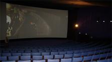 Bratislava celebra el certamen de cine iberoamericano