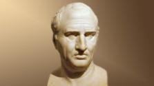 Cicero Marcus Tulius