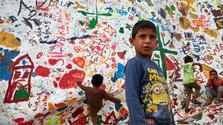 Bildung, Beschäftigung und Wohnen für Roma