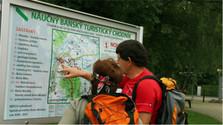 Перспективы развития туризма в Словакии