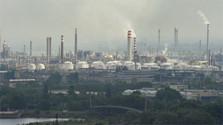 Umweltschutz im wirtschaftlichen Kontext: CO2-Zoll und  CO2-Steuer