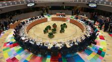 EU budget negotiations begin