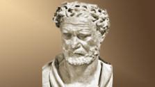 Demokritos z Abdér