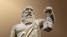 Diogenes zo Sinópy