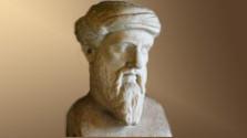 Pythagoras zo Samu