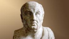 Seneca Lucius Aeneus