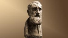 Zenón z Kítia a stoici